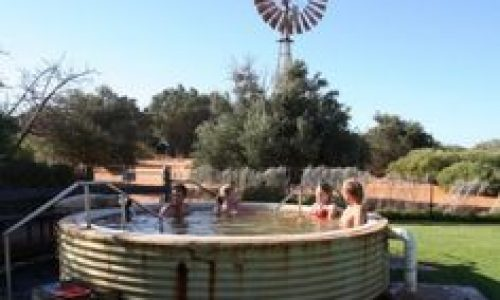 Stock tank pool ideas. Learn stock tank pool diy inspirations here. From sizes, …