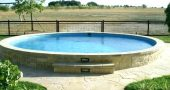Plastic stock tank pool stock tank bathtub cattle tank pool galvanized stock tan…