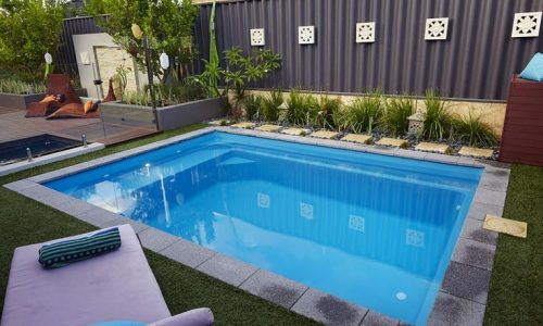 51 Hottest Swimming Pool Design Ideas For Your Beautiful Home