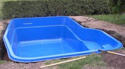 20+ Exciting Stock Tank Pools to be an Oasis on Your Backyard