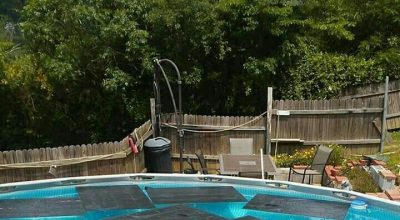 33+ Benefits of Above Ground Pool You Need To Know