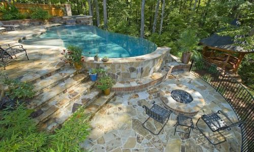 Pool Design Trends Guide: Ideas + Inspiration {PRO Tips}