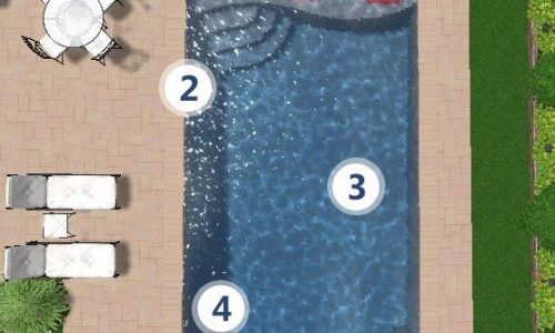 Popular Small Swimming Pool Design On A Budget 32
